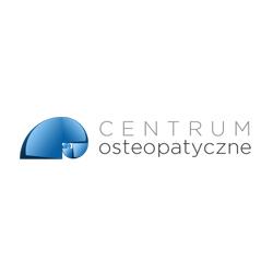 Centrum osteopatyczne