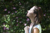 Jak zdrowo korzystać ze słońca